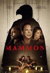 Mammon (2021)