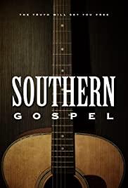 Southern Gospel (2021)