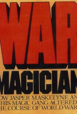 War Magician (2021)
