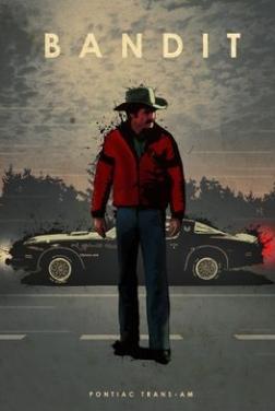 Bandit (2021)