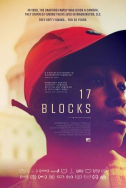 17 Blocks (2021)