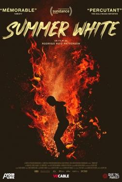 Summer White (2021)